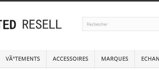 Transfert de mon site LOCAL sous Prestashop vers OVH - Hébergement ...
